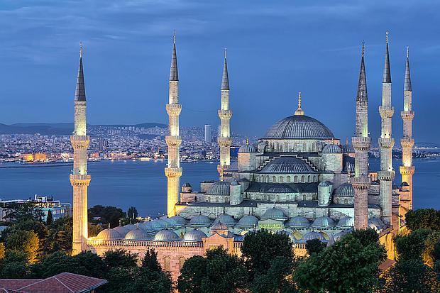 Turkey_Sultan_Ahmed_620